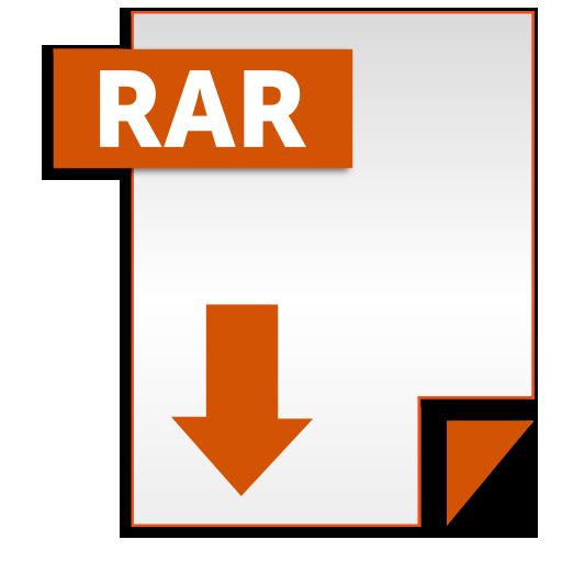 Rar Icon Innovate Tax