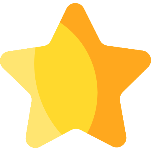 Star, Favorite, Favourite, Interface, Rate, Shapes, Signs, Shapes