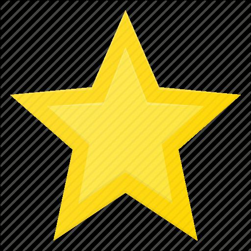 Award, Full, Rate, Rating, Reward, Star Icon