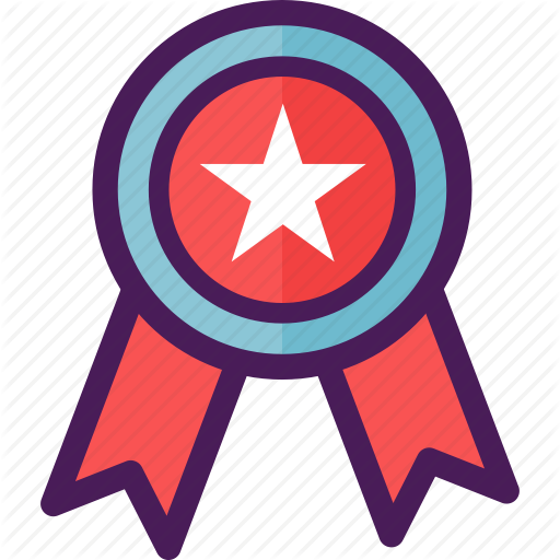Best, Quality, Ranking, Rated, Rating, Stars, Top Icon