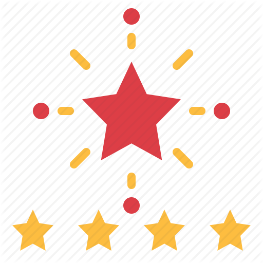 Feedback, Positive, Rate, Rating, Ratings Icon