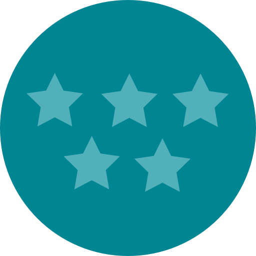 Star, Favorite, Stars, Favourite, Rate, Rating, Shapes, Signs