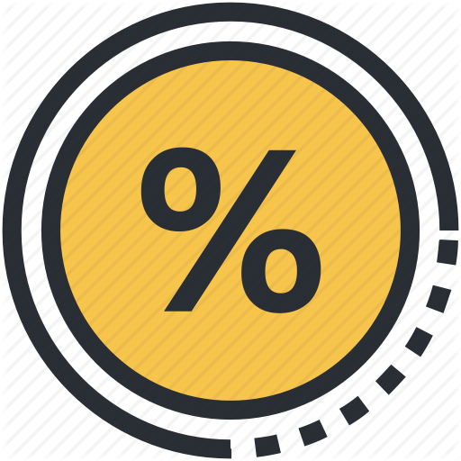 Business, Discount Offer, Discount Ratio, Percentage, Percentage