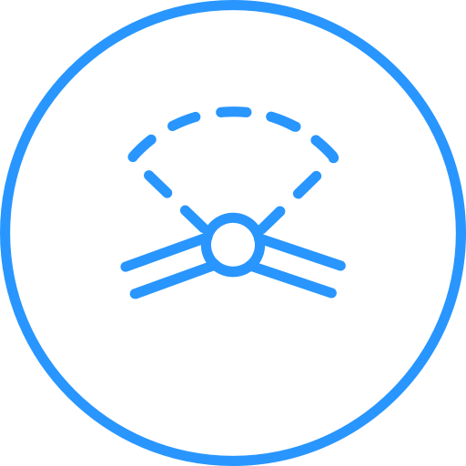 Variable Steering Ratio, Steering, Wheel Icon With Png And Vector
