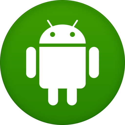 Download Icon Android Transparent Png Clipart Free Download