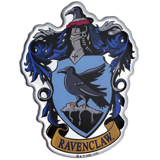 Every Ravenclaw Is Original In Their Own Speacial Way Harry