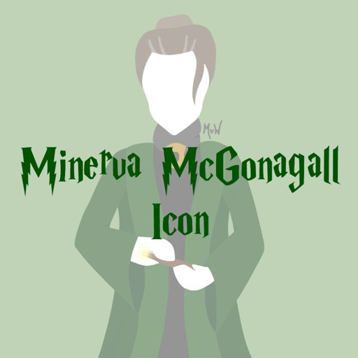 Slytherin Gif Icon Harry Potter Amino