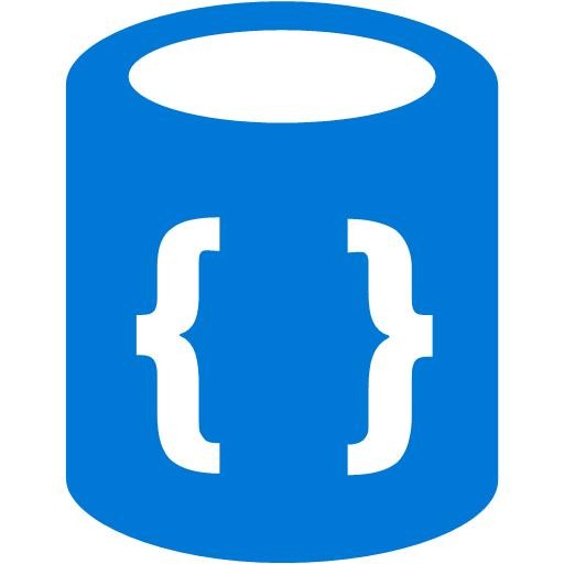 The Rise Of Nosql Databases Dotnetvibes