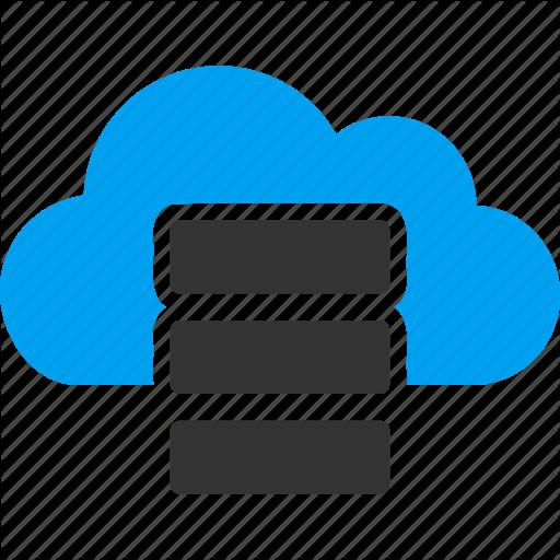Databasesql