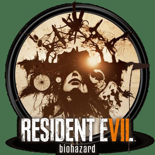 Biohazard Resident Evil Biohazard Teaser