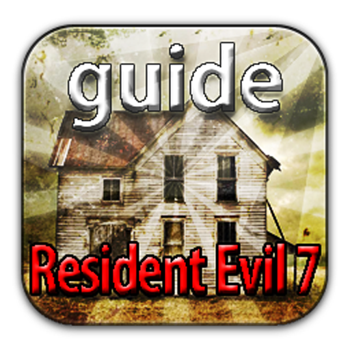 Guide For Resident Evil Appstore For Android