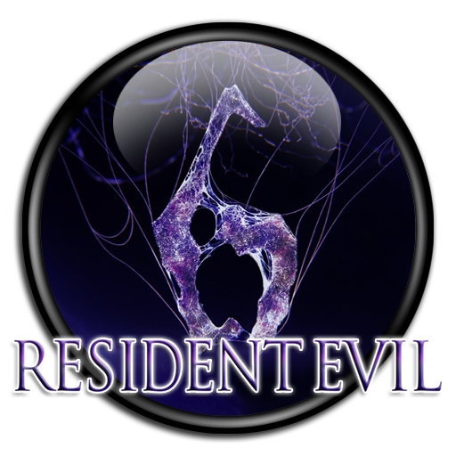 Pictures Of Resident Evil Logo Png