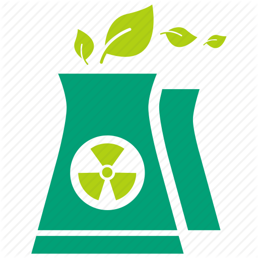 Ecology, Electricity, Energy, Green Energy, Nuclear, Power