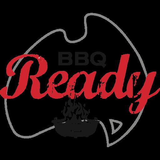Cropped Bbq Ready Logo Site Icon Bbq Ready
