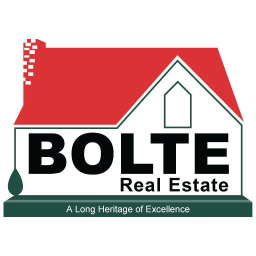 Bolte Real Estate North Central Ohio Realtors