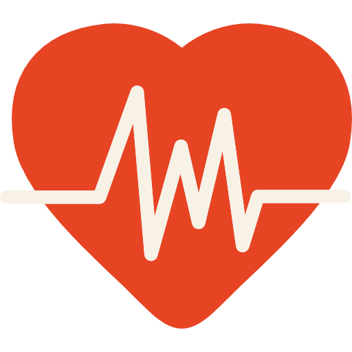 Heart Pulse Vectors, Photos And Free Download