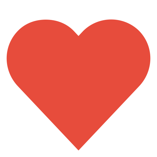 Heart Transparent Png Pictures