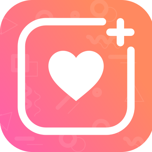 Insta Real Followers Likes Booster Apk