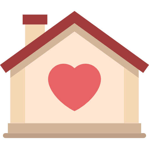Love, Romantic, Buildings, Residence, Real Estate, Home, House