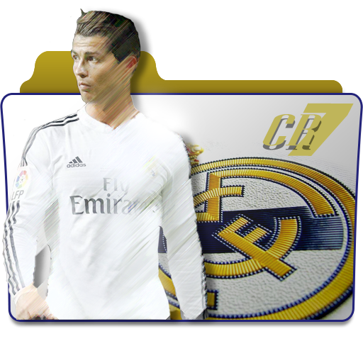 online retailer 39598 e6e1f Real Madrid Icon at GetDrawings.com   Free Real Madrid Icon ...