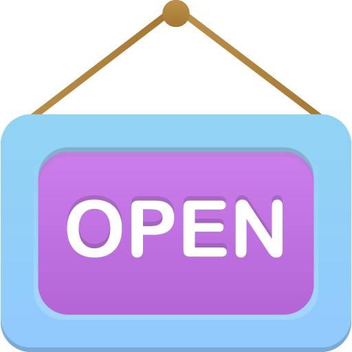 All About Open Icon Library Icons Realworld Graphics