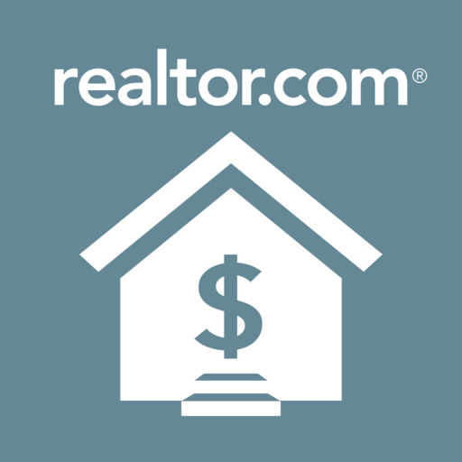 Mortgage Calculator And Mortgage Rates
