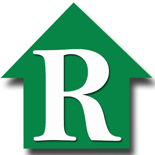 Roohan Realty Icon