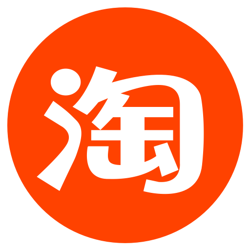 Taobao Alliance, Alliance, Blender Icon With Png And Vector Format