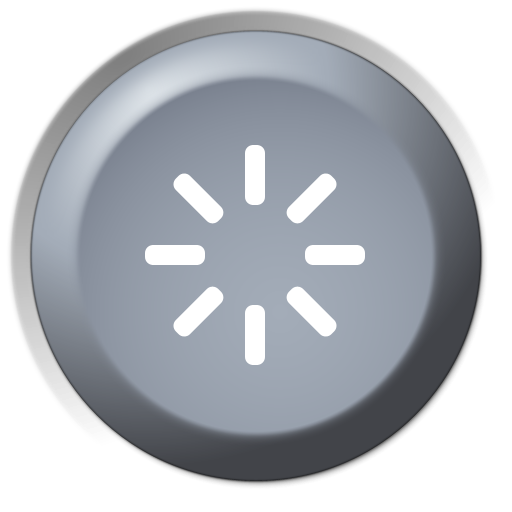 Remote Reboot Icons, Free Remote Reboot Icon Download