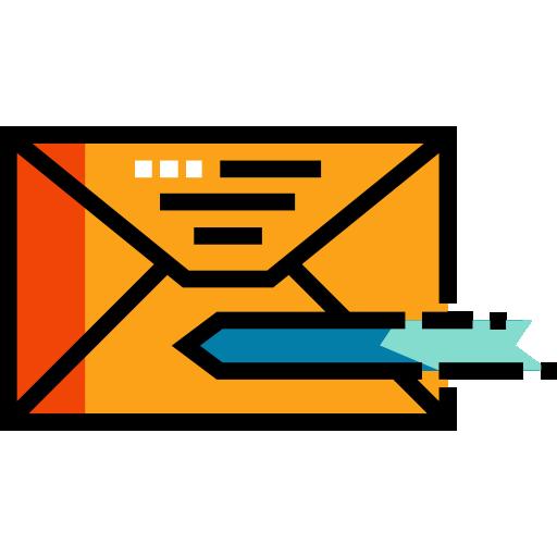 Receive Icon Communications Freepik