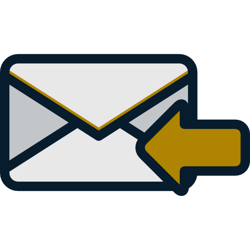 Communications, Multimedia, Envelope, Email, Message, Mail, Note