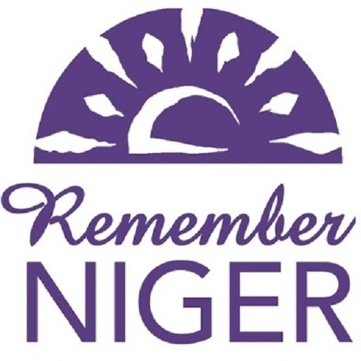 Health And Nutrition For Children In Niger Remember Niger Coalition