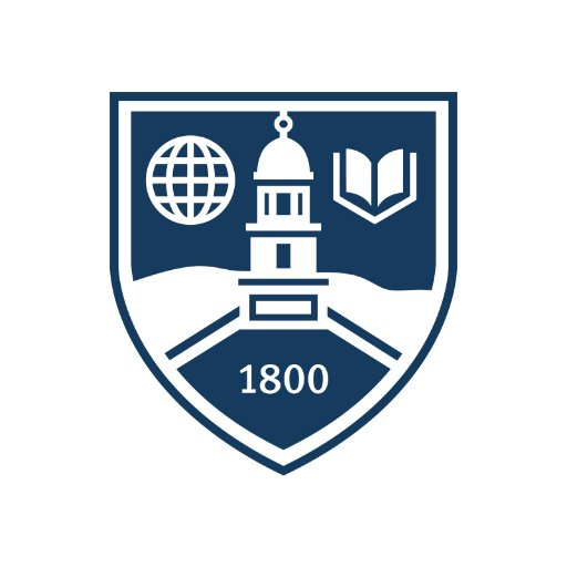 Middlebury College On Twitter Snow Falls As Thanksgiving Recess