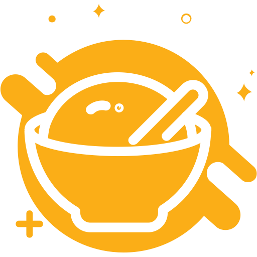 Recipe, Burger Recipe, Cookbook Icon Png And Vector For Free