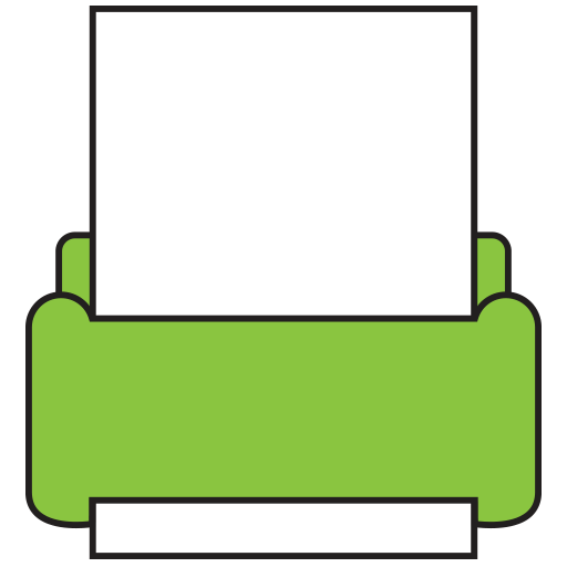 Recipe Card Templates Archives