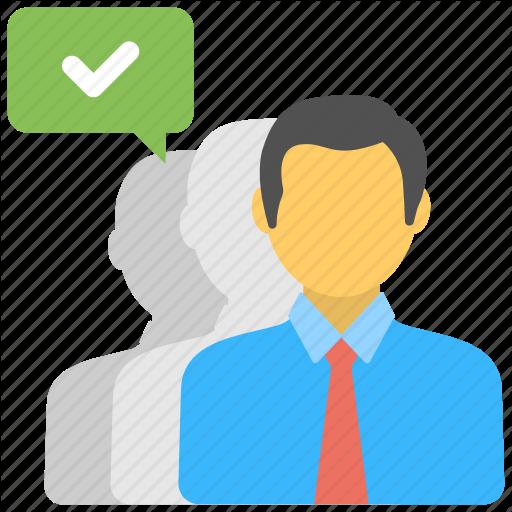 Customer Recommendation, Endorsement, Feedback, Reviews