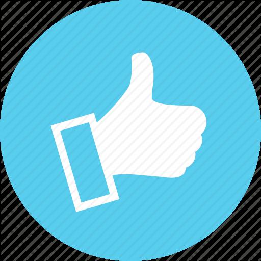 Like, Line, Management, Recommendation, Reputation, Social Media
