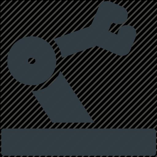 Equipment Icon