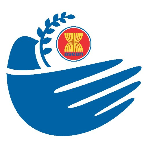 Asean Institute For Peace And Reconciliation
