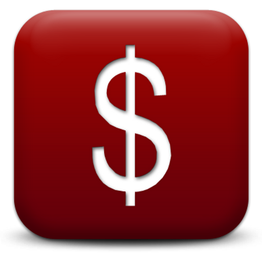 Finance Manual Reconciliation Softwyer