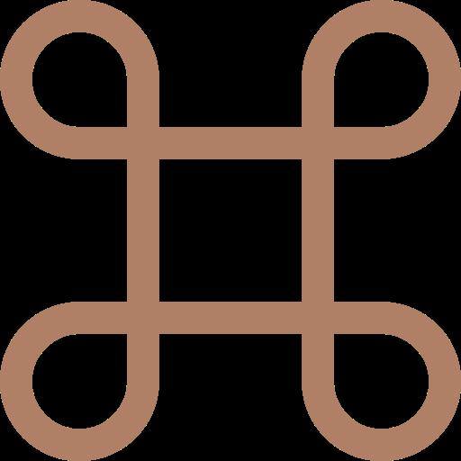 Signs, Sign, Symbol, Reconciliation Icon