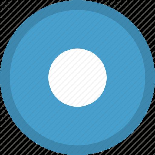 Audio Control, Media Button, Media Control, Multimedia, Record