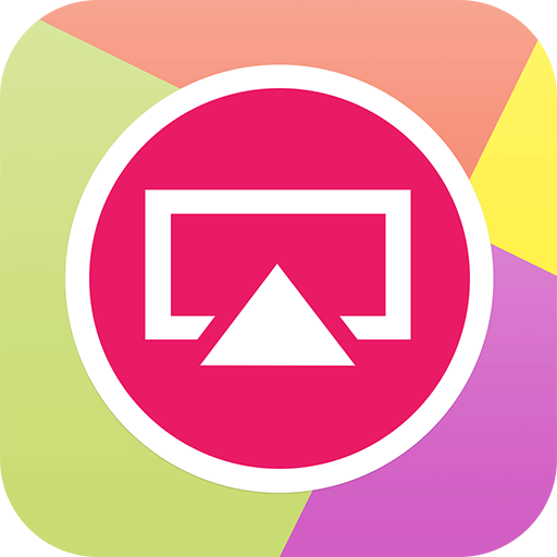 Download Airshou Iphone Screen Recorder For Ios Ios Without