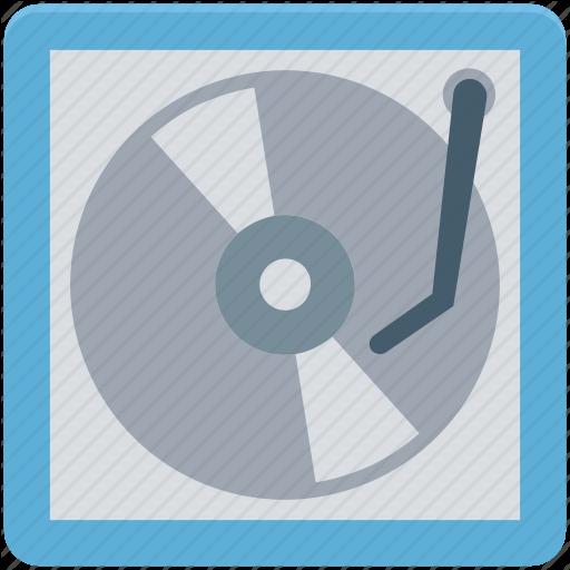 Electronics, Lp, Music, Record Player, Turntable, Vinyl Lp, Vinyl