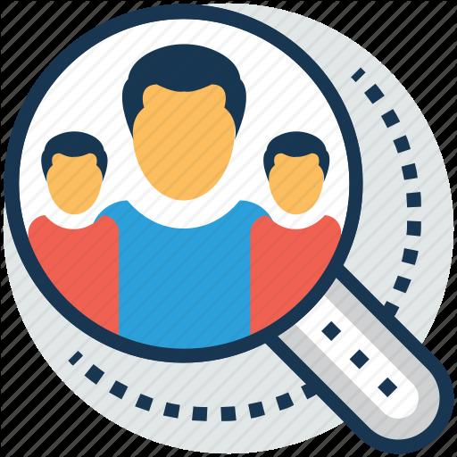 Employment, Human Resource, Recruitment, Searching Staff, Talent