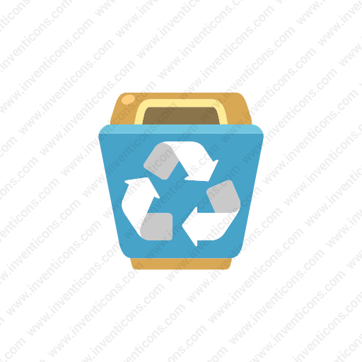 Download Recycle,bn Inventicons