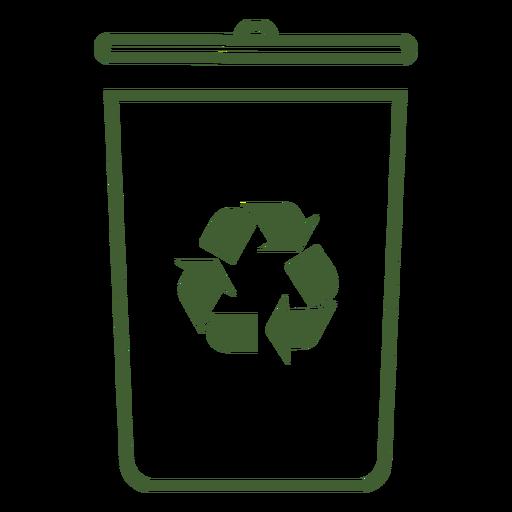 Recycling Bn