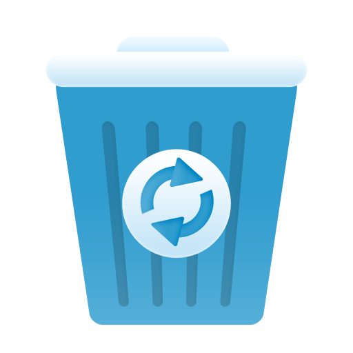 Recycle Bn Png Images