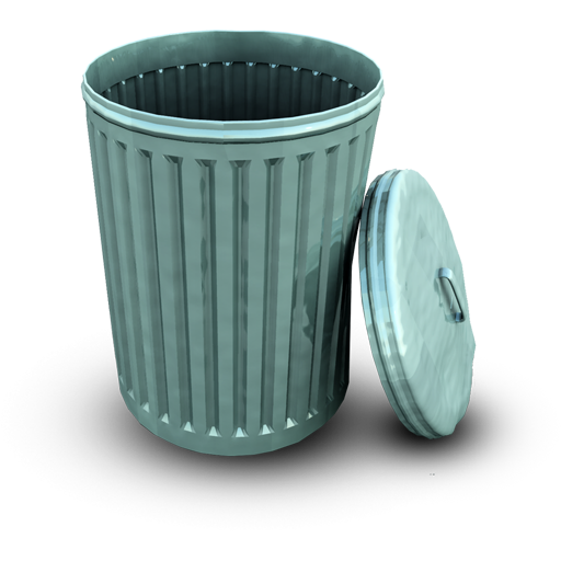 Recycle Bn Png