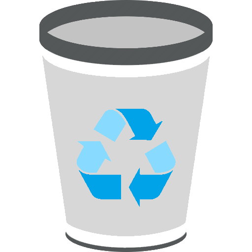 What Would Your Ideal Recycle Bin Look Like